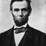 偉人エピソード〜エイブラハム・リンカーンの名言〜