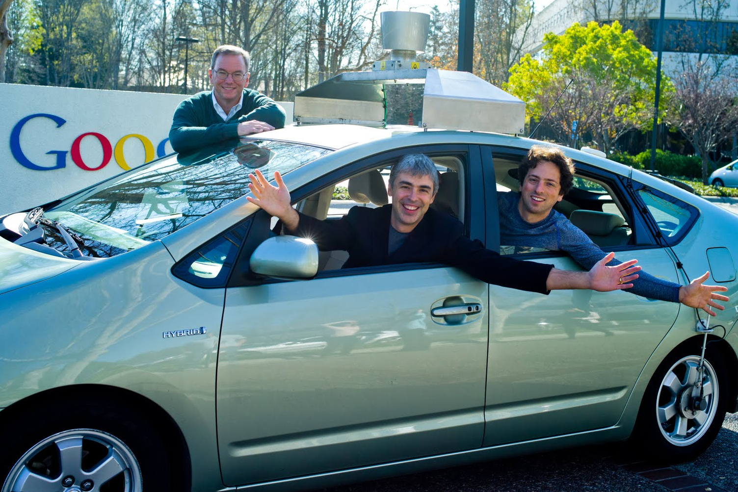 google-founders-car3x2