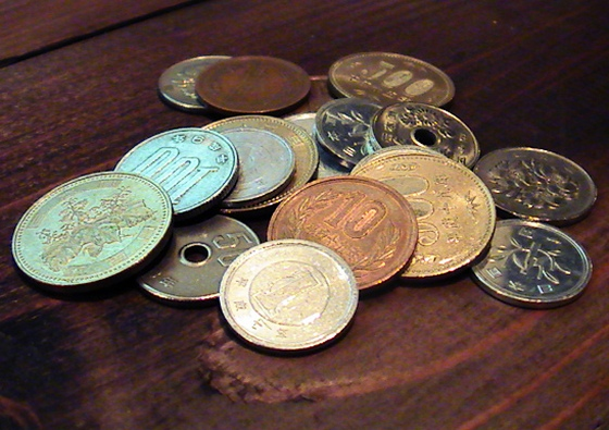 japan_coins