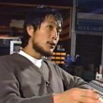 矢沢永吉「やるやつはやる」
