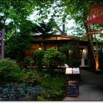軽井沢デート!絶対行きたいおしゃれレストラン