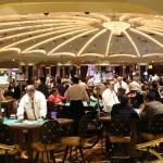 [株の基礎知識]初めて株をする前に⑤ 株ってギャンブルか?