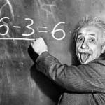 アインシュタインに学ぶ!なぜ楽しい時間は速く過ぎるのか