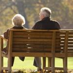 長生きがリスク!?老後の家計は基本的に赤字!
