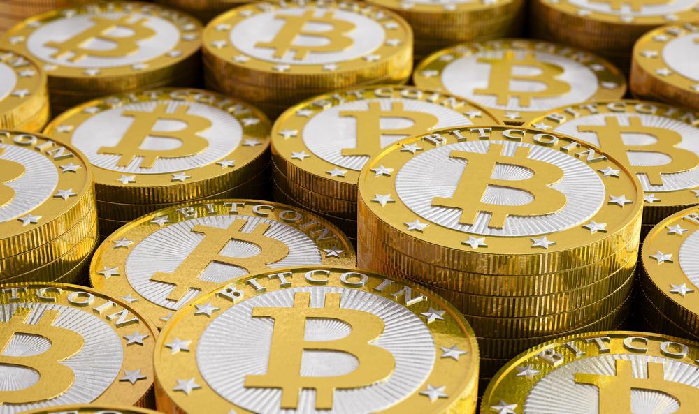 仮想通貨「ビットコイン」の今--...