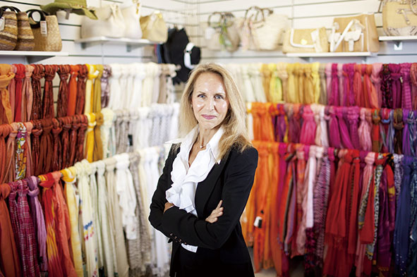 TJX-Companies-CEO-Carol-Meyrowitz1