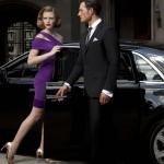 無料でハイヤーに乗る方法!Uberのプロモーションキャンペーン!