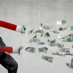 お金持ちが当たり前に実践している3つの習慣