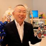 ユニクロ、米ディズニーと協業拡大 専用売り場を開設