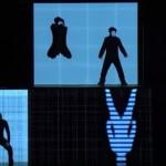 すごい!日本のパフォーマンス集団がアメリカのオーディション番組で大絶賛