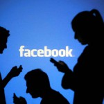 スマホからFacebook不正ログインを簡単に調べて削除する方法