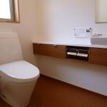 一流の人が実践しているトイレ習慣とは。