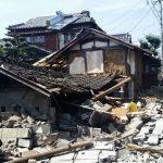 熊本地震から学ぶ災害の対策