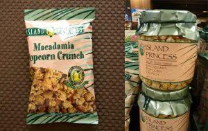 macadamia-popcorn-crunch