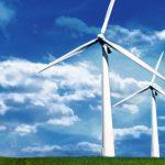 風力発電、21円に引き下げ 17年度固定買い取り価格