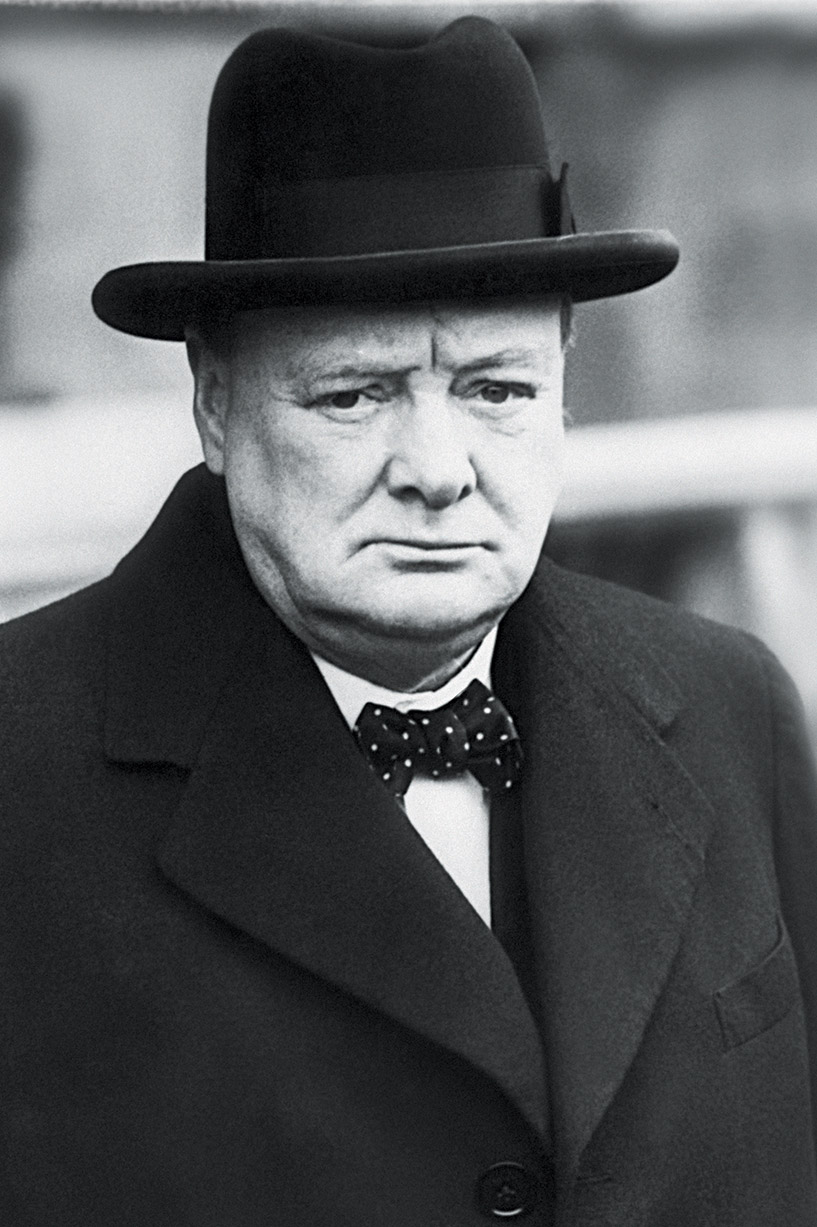 1901_churchill-single-
