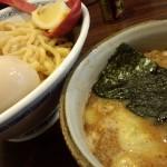 渋谷デート 女性が喜ぶ渋谷で評判のラーメン店