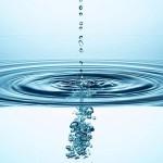 浄水器の選び方!!NSF認証の浄水器まとめ。世界基準で選ぼう!