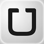 スマホでハイヤーやタクシーが手軽に配車できるUber「招待コード付」