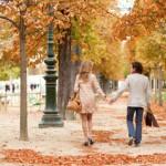 秋のデート!恋人と秋を楽しむ5選