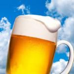 ビールを飲んで脱水症状を起こすワケ 酷暑が終わっても、体の「異変」を見逃すな!