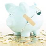 経済破綻、ハイパーインフレ・・・資産を何に変えればいいの!