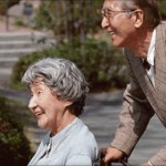 体力より早く衰える…「心の老化」の防ぎ方
