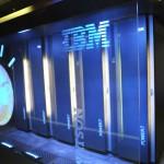IBMが開発した人工知能!ワトソンが人間をこえる!