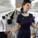 機内でモテる秘訣を大公開!元CAが教える「サービスしたくなるお客」とは?
