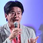 「完全に自己責任じゃん」堀江貴文氏が失業者を擁護するジャーナリストを一喝