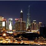 中国・韓国に完敗「アジアの優良上場企業50社」 日本は1社、韓国4社、中国25社
