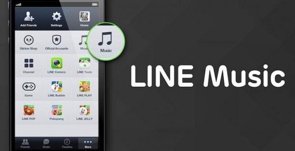 line1-600x308