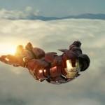 アイアンマンになれる!空を自由に飛べるフライボード