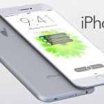 iphone7がすごい!何が違うの!?