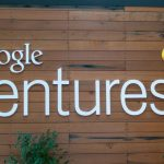 Googleの作り出す未来とは?Google ventures
