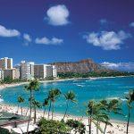 ハワイ旅行でいくべきオススメスポット