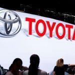トヨタとスズキ、先進技術で業務提携検討 他社にも参加呼び掛け