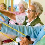 107歳まで生きる確率が50%に!