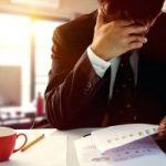 最も存続が危ぶまれる10の職種 米ではプログラマーの採用も減少